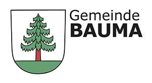 entry_logo_gem_bauma